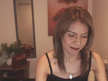 [24-01-20] sophia_somers private show from Chaturbate.com