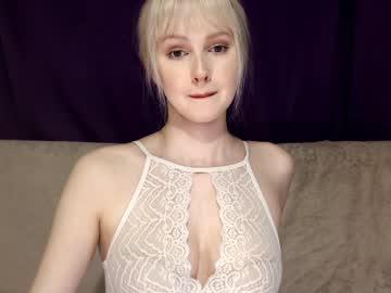 [15-06-20] vanessabeauty_ chaturbate cam show
