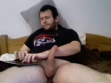 [07-02-21] xxxbigbenxxx2 public webcam