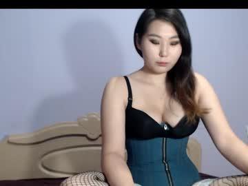 [15-11-20] euro_asian chaturbate webcam