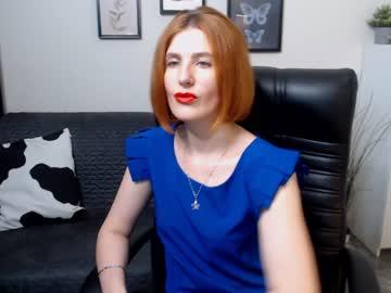 [08-03-20] rada_ginger premium show video from Chaturbate.com