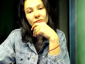 [23-01-21] yummy_mumy chaturbate premium show video