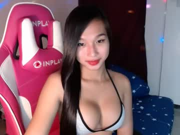 [15-11-20] angelicfaces webcam