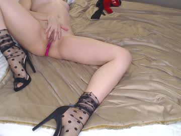 [16-03-20] decadent_princess chaturbate show with cum