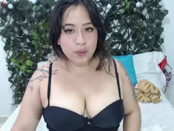 [15-12-20] latin_smit chaturbate webcam