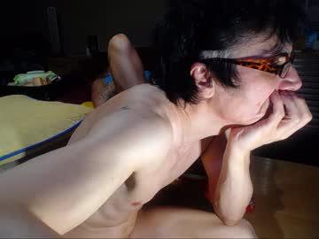[15-03-19] olesia_sean record video with dildo from Chaturbate.com