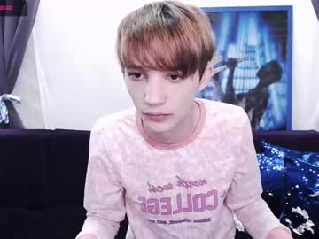 [22-09-20] terry_crown record cam video from Chaturbate