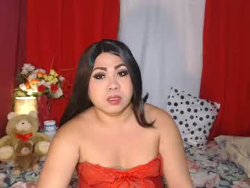 [16-11-20] tsyummycock4u record show with cum from Chaturbate.com