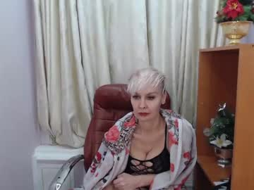 [21-01-21] goldenpearll public webcam video from Chaturbate
