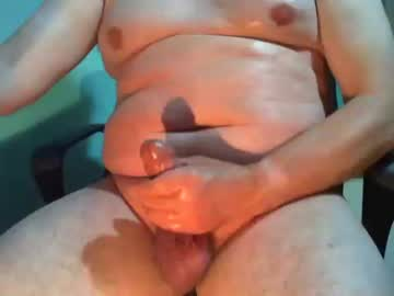 [13-07-20] marty104 record private sex video from Chaturbate