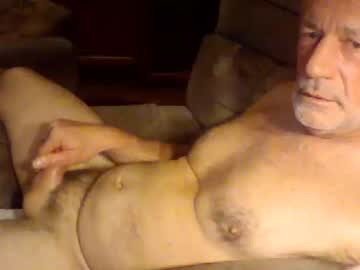 [06-01-20] newname714 private from Chaturbate.com