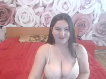 [23-09-20] ryanna_james record video
