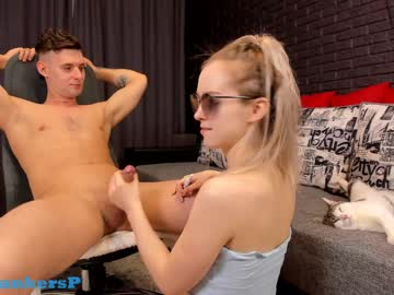 [14-01-20] wankerspleasure private XXX video from Chaturbate
