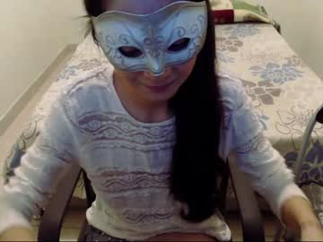 [11-04-19] 01100111g record public show from Chaturbate