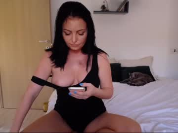 [29-09-20] eveyroor public show from Chaturbate