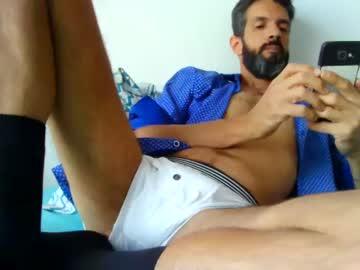 [08-12-20] thiago_sexxx blowjob video