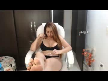 [16-09-20] silvanna_ record private sex show from Chaturbate.com