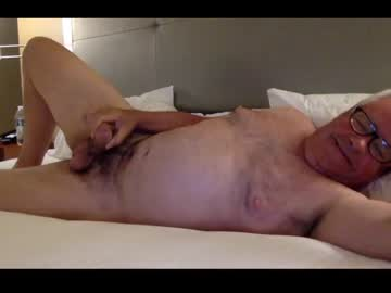 [12-11-20] steve4funnpleas video with toys from Chaturbate