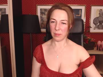 [07-02-21] vanessawise chaturbate record