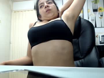 [03-06-20] yeimy_pabon show with toys from Chaturbate.com