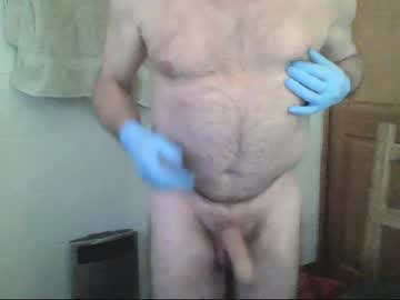 [20-01-20] alex_fetishplayer record public show video from Chaturbate