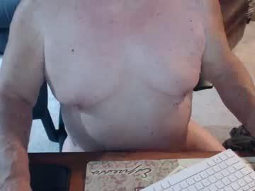 [26-10-20] allweet chaturbate blowjob show