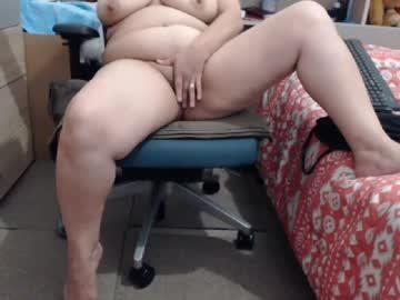 [30-10-20] beautyassss chaturbate webcam record