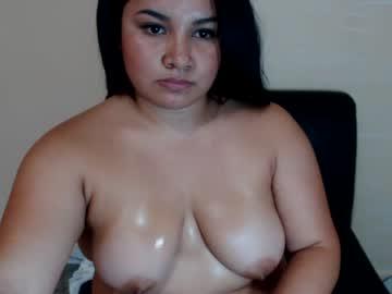 [21-01-20] sofia_lover_ private sex video