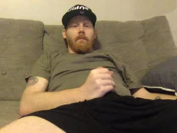[28-03-20] theversowearyassistant chaturbate blowjob video