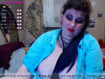 [20-02-20] yzyco record cam video from Chaturbate