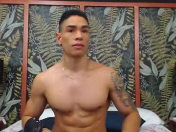 [12-12-20] cris__angel__ private show