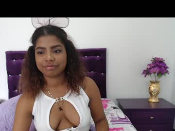 [21-01-20] little_girl_4u record private show video from Chaturbate