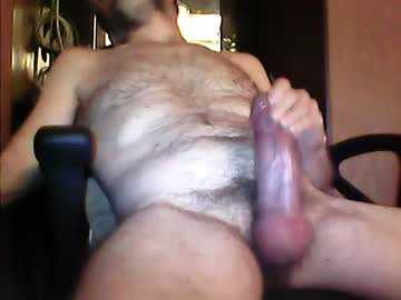 [02-10-20] mmmstt private sex video from Chaturbate.com