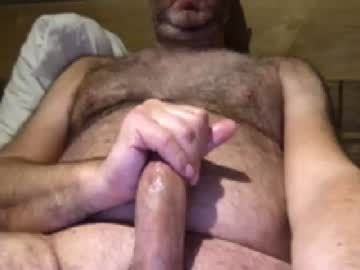 [24-11-20] robster691 public show from Chaturbate.com