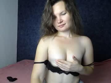 [08-09-20] superhero_sex777 webcam video from Chaturbate.com