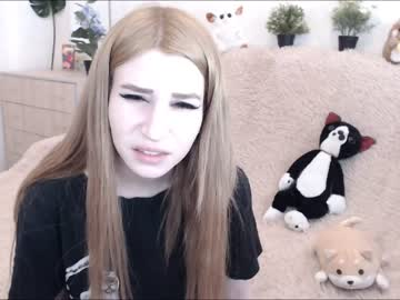 [08-05-20] alison_moonlight record private sex show from Chaturbate
