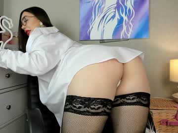 [23-09-21] lovelyjane69 record public show from Chaturbate