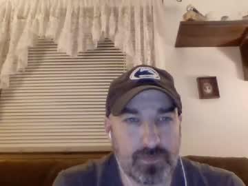 [29-08-20] moondrake26 video from Chaturbate