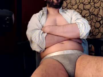 [23-10-20] boosshot record cam show from Chaturbate.com