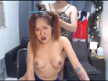 [03-05-21] legendary_queens chaturbate nude record