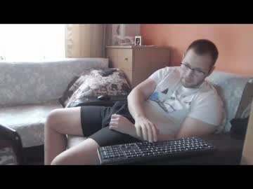 [05-11-20] alexanderr_69 record public show from Chaturbate