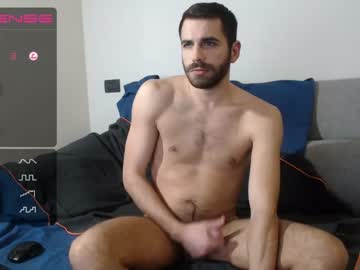 [20-01-20] godboy93 record webcam video from Chaturbate