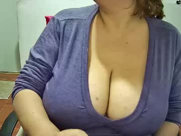 [10-09-20] helena_santos show with cum from Chaturbate
