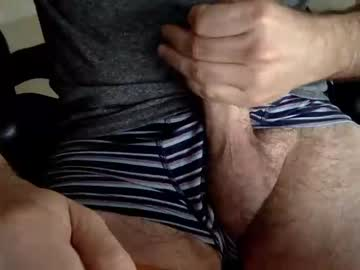 [02-02-20] luv_jacking premium show from Chaturbate