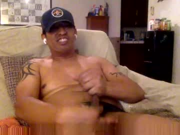 [10-04-20] nfhoover chaturbate video with dildo