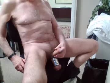 [28-02-20] niceplayer8 private sex video from Chaturbate