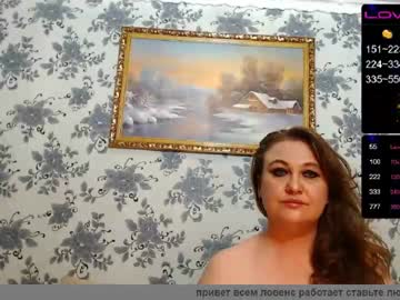 [26-01-20] chtychka show with toys from Chaturbate