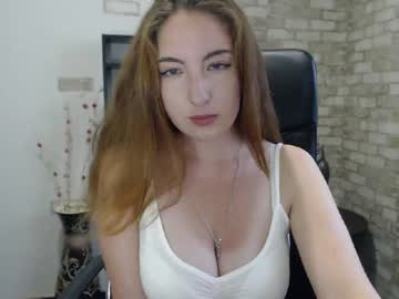 [16-07-20] pink_lips_ webcam show from Chaturbate