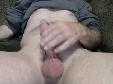 [24-10-20] smose blowjob video from Chaturbate