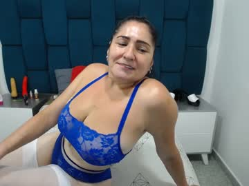 [16-07-20] camila_bejarano video with toys from Chaturbate.com